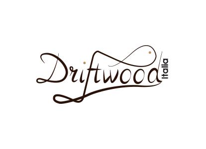 logo Driftwood