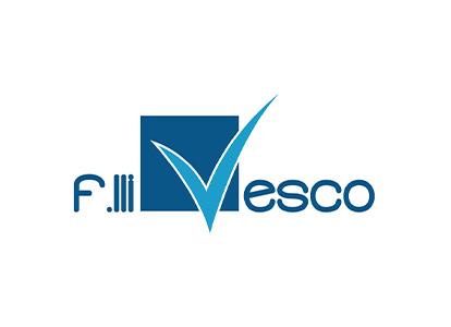 logo F.lli Vesco