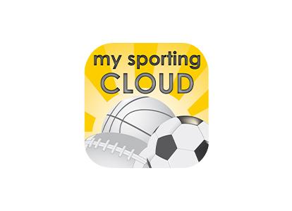 logo MySportingCloud