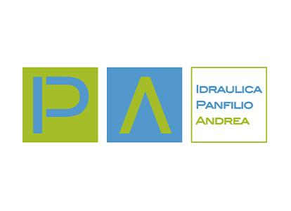 logo Panfilio Andrea