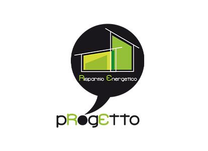 logo Progetto Risp Energ