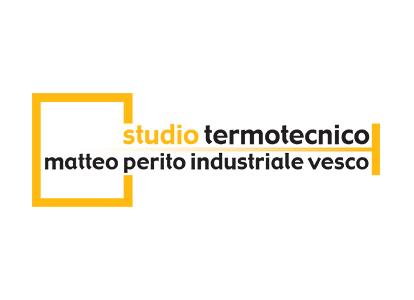 logo STVM