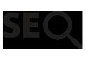 seo digital check up