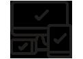 siti web digital check up