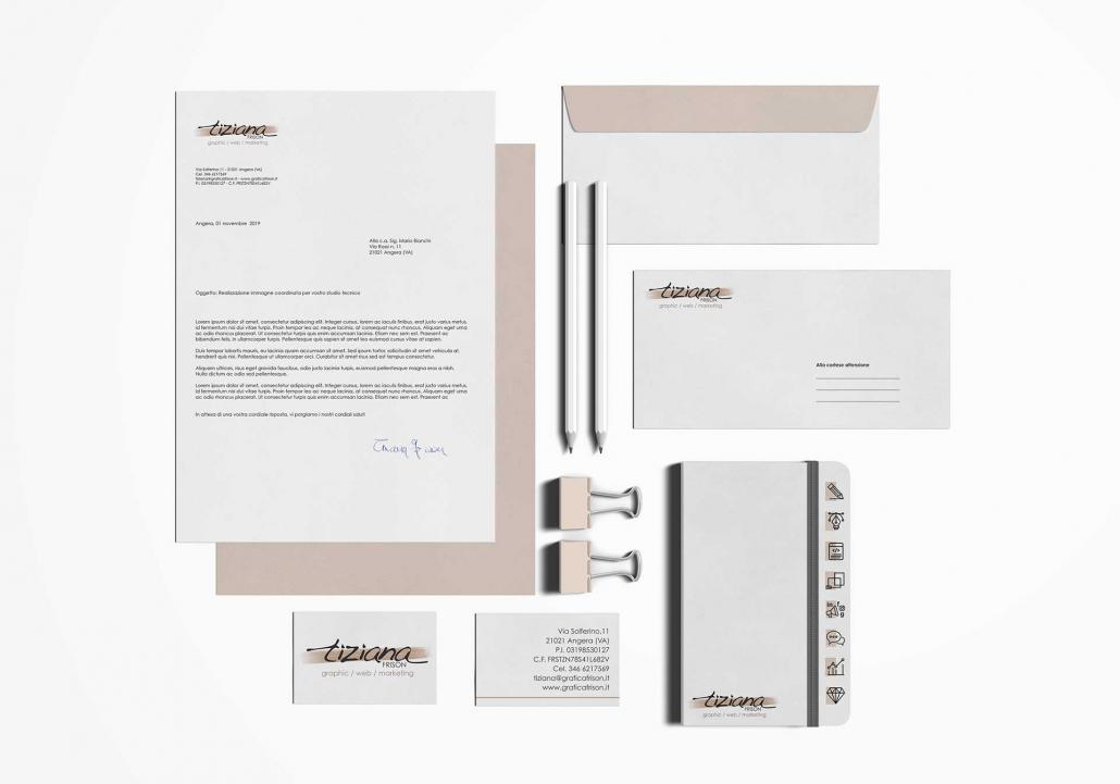 brand-identity-Grafica-Frison