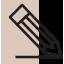 disegni tecnici grafica frison
