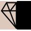 logo design grafica frison
