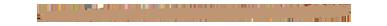 studio grafico linea beige divisoria