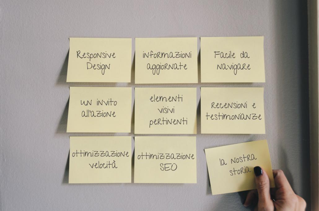9-elementi-per-un-buon-sito-web