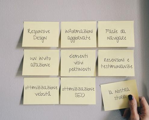 9-elementi-per-un-buon-sito-web-grafica-frison