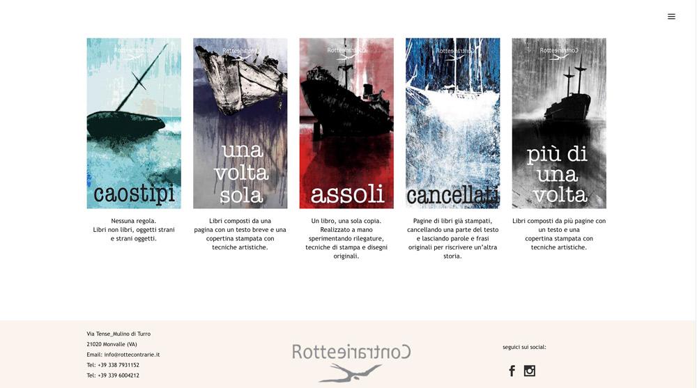 Rotte-contrarie-sito-web-02