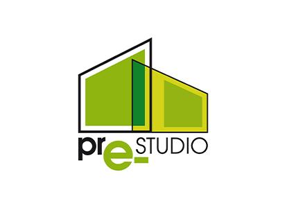 logo Prestudio