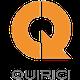 logo-grafiche-quirici-