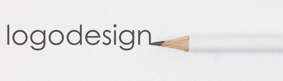logodesign-graficafrison