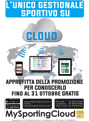 my sporting cloud pubblicita 5