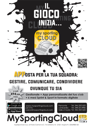 my sporting cloud pubblicita 6