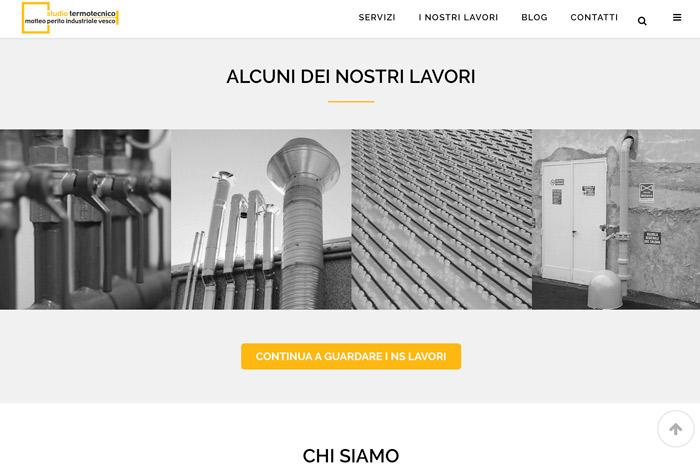 sito-web-stvm-03