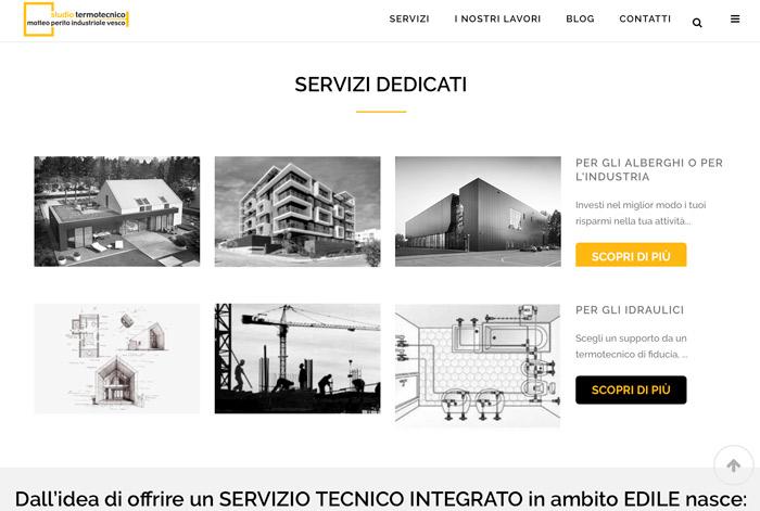 sito-web-stvm-04