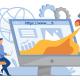 Sito internet: breve guida sulle attività che potresti fare in autonomia per risparmiare