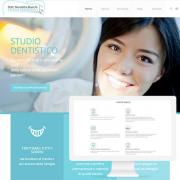 sito studio dentista Nicoletta Bianchi