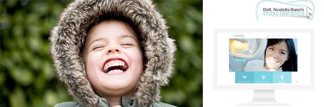 sito-web-dentista-nicoletta-bianchi